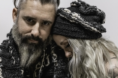 ALEXIS_MASINO_UPENN_TONY_WARD_FASHION_PHOTOGRAPHY_FINE_ARTS_OLD_SCHOOL_SHIRT_MAKERS_KEVIN_STEWART_KAY_DAVIS_CLOTHES_CLOTHING_CLOTHIERS_KNITWEAR_KNIT_SCARF_SCARVES_HAT_HATS_WINTER_MODEL_BEARD_TATTOOS_COUPLE_13