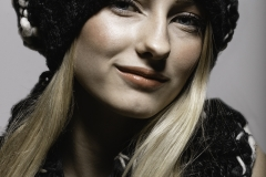 ALEXIS_MASINO_UPENN_TONY_WARD_FASHION_PHOTOGRAPHY_FINE_ARTS_OLD_SCHOOL_SHIRT_MAKERS_KEVIN_STEWART_KAY_DAVIS_CLOTHES_CLOTHING_CLOTHIERS_KNITWEAR_KNIT_SCARF_SCARVES_HAT_HATS_WINTER_MODEL_BLONDE_BLUE_EYES_GIRL_9