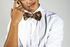 Amber_Shi_fashion_photography_old_school_teenager_bowtie