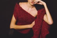 Jinghong_Cui_Fashion_Photography_Kevin_Stewart_Knit_Wear_Jennifer_20171114-3