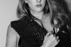 Noel_Zheng_Tony_Ward_University_of_Pennsylvania_Photography_Fashion_Editorial_Avante_Garde_Studio_Photoshoot_Black_and_White_Kevin_Stewart_Mainline_Models-2
