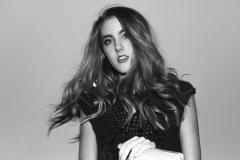 Noel_Zheng_Tony_Ward_University_of_Pennsylvania_Photography_Fashion_Editorial_Avante_Garde_Studio_Photoshoot_Black_and_White_Kevin_Stewart_Mainline_Models-6