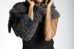 Sharon_Song_fashion_photography_Kevin_Stewart_New_York_knit_wear(3)