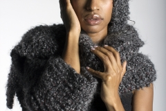 Sharon_Song_fashion_photography_Kevin_Stewart_New_York_knit_wear(5)