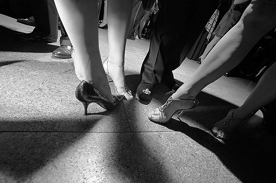 Larry_Fink_George_Plimpton_Vanity_Fair-shoes