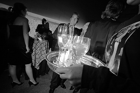Larry_Fink_George_Plimpton_Vanity_Fair_cocktail_party