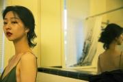 Linda_Ruan_Chanel_Earring_Yao_Wen