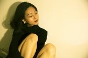 Linda_Ruan_Pearl_Earring_Jewelry_Yao_Wen