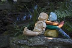 matt_garber_still_life_baby_stack_lean_stone_nature_color