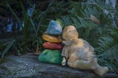 matt_garber_still_life_stack_stones_baby_doll_light_lean_color