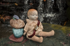 matt_garber_still_life_watch_stones_stack_doll_time_water_nature_color