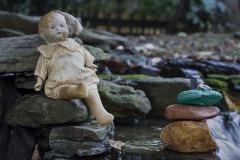 matt_garber_still_life_waterfall_baby_doll_stones_stack_color
