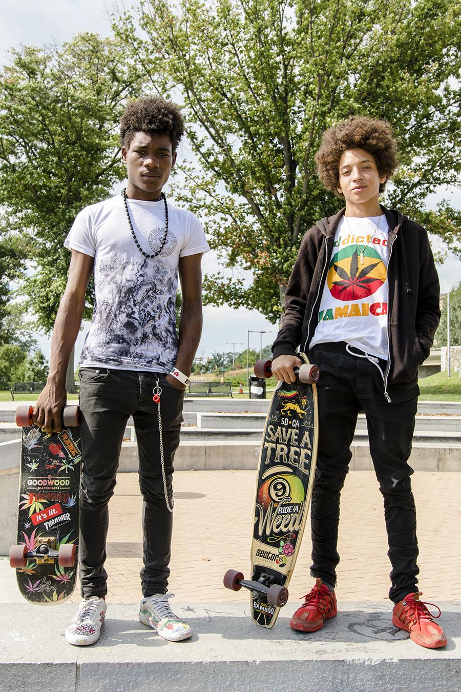 Michael_Heath_Skatepark_Color-Tony_Ward_Studio_Upenn_photo_fashion