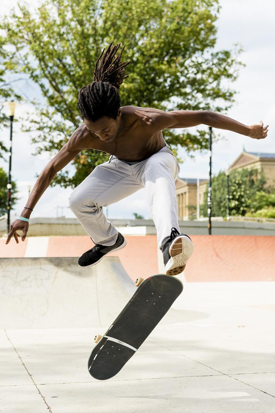 Michael_Heath_Skatepark_Color-Tony_Ward_Studio_Upenn_photo_fashion_acrobatics