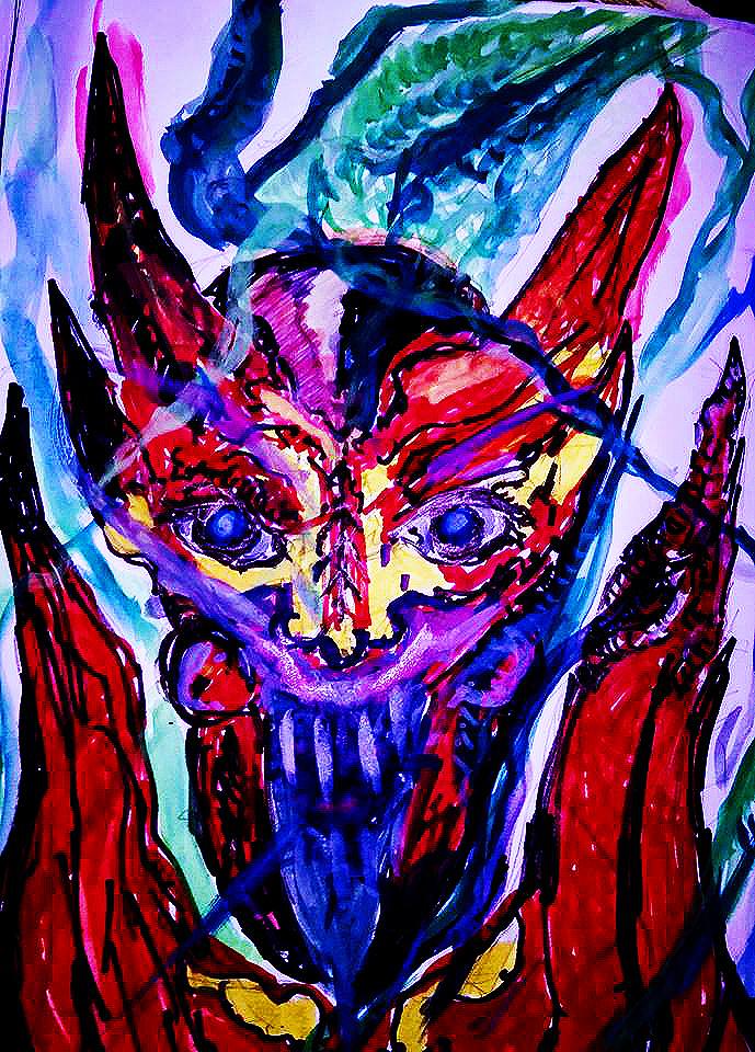 Christopher_Suciu_Monster_fear