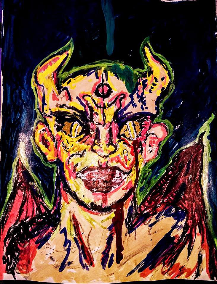 Christopher_Suciu_Monster_horns