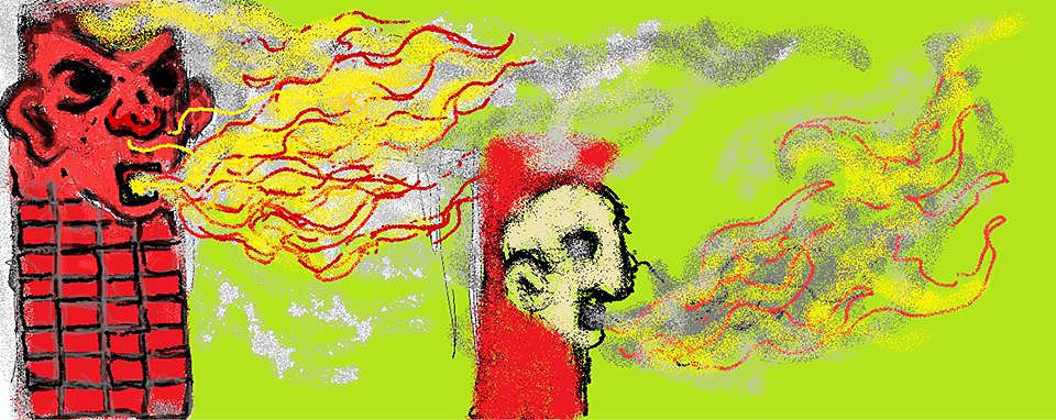 Christopher_Suciu_Monster_smoke_stack