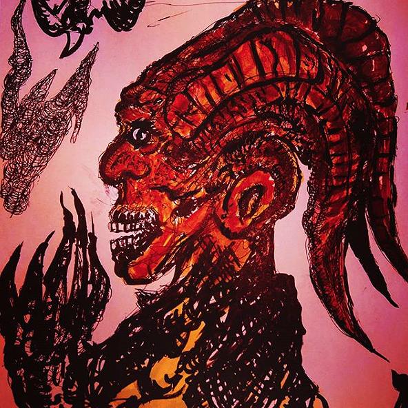 Monster_long_hair