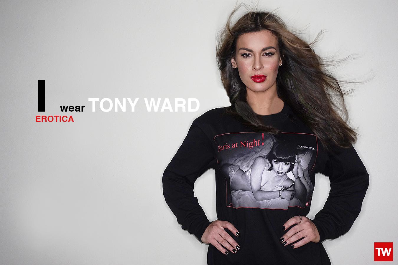 Tony_Ward_Studio_longsleeve_Paris_at_night_Tee_I_wear_erotica