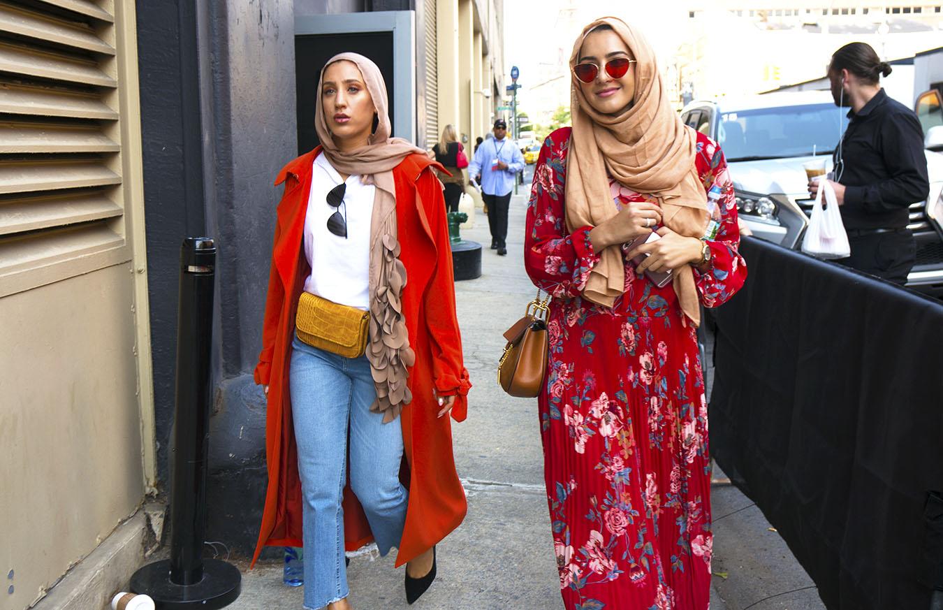 Noa_Baker_street_fashion_photography_new_york_hijab