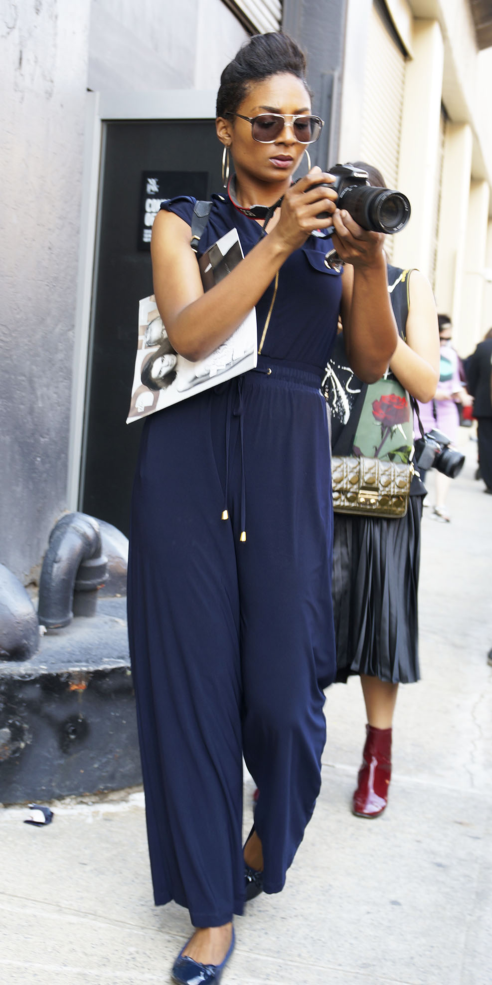 Noa_Baker_street_fashion_photography_new_york_photography
