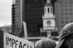 Noel_Zheng_Trump_Protest_photos_Philadelphia_Tony_Ward_Studio