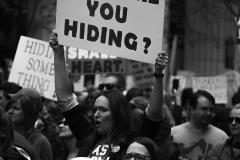 Noel_Zheng_Trump_Protest_photos_Philadelphia_Tony_Ward_Studio_hiding_tax_returns