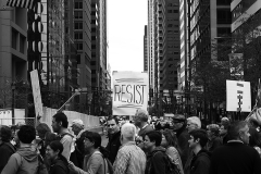 Noel_Zheng_Trump_Protest_photos_Philadelphia_Tony_Ward_Studio_resist
