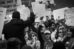 Noel_Zheng_Trump_Protest_photos_Philadelphia_Tony_Ward_Studio_resist_march