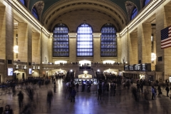 Noel_Zheng_photography_student_upenn_university_of_pennsylvania_Tony_Ward_Studio_New_York_City_travel_photography_long_exposure_manhattan_architecture_classical_building_urban_life_grand_central_terminal_train_station_though_my_looking_glass