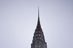 Noel_Zheng_photography_student_upenn_university_of_pennsylvania_Tony_Ward_Studio_New_York_City_travel_photography_snow_fall_cloud_manhattan_architecture_art_deco_skyscraper_building_chrysler_urban_life_though_my_looking_glass