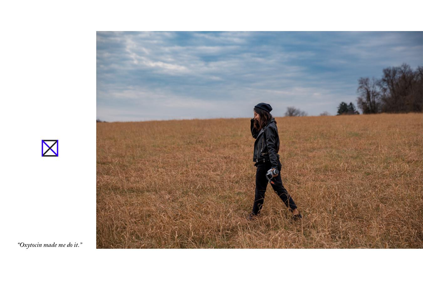Noel_Zheng_Tony_Ward_University_of_Pennsylvania_Photography_Fashion_Editorial_Ad_Campaign_Avante_Garde_Photoshoot_Travel_Lifestyle_Danielle_Goh_Karen_Yang_Justin_Yue_Nadia_Kim_3