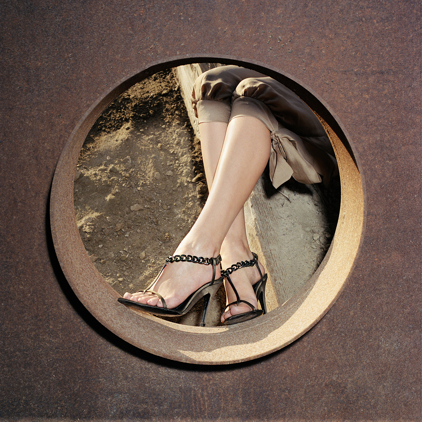 147-NEIMAN_MARCUS_SHOES_c1453
