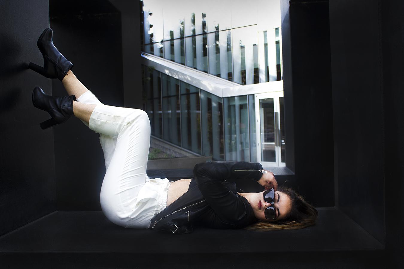 RIA_VAIDYA_photography_fashion_tony_ward_studio_leather_jacket_dark_sunglasses