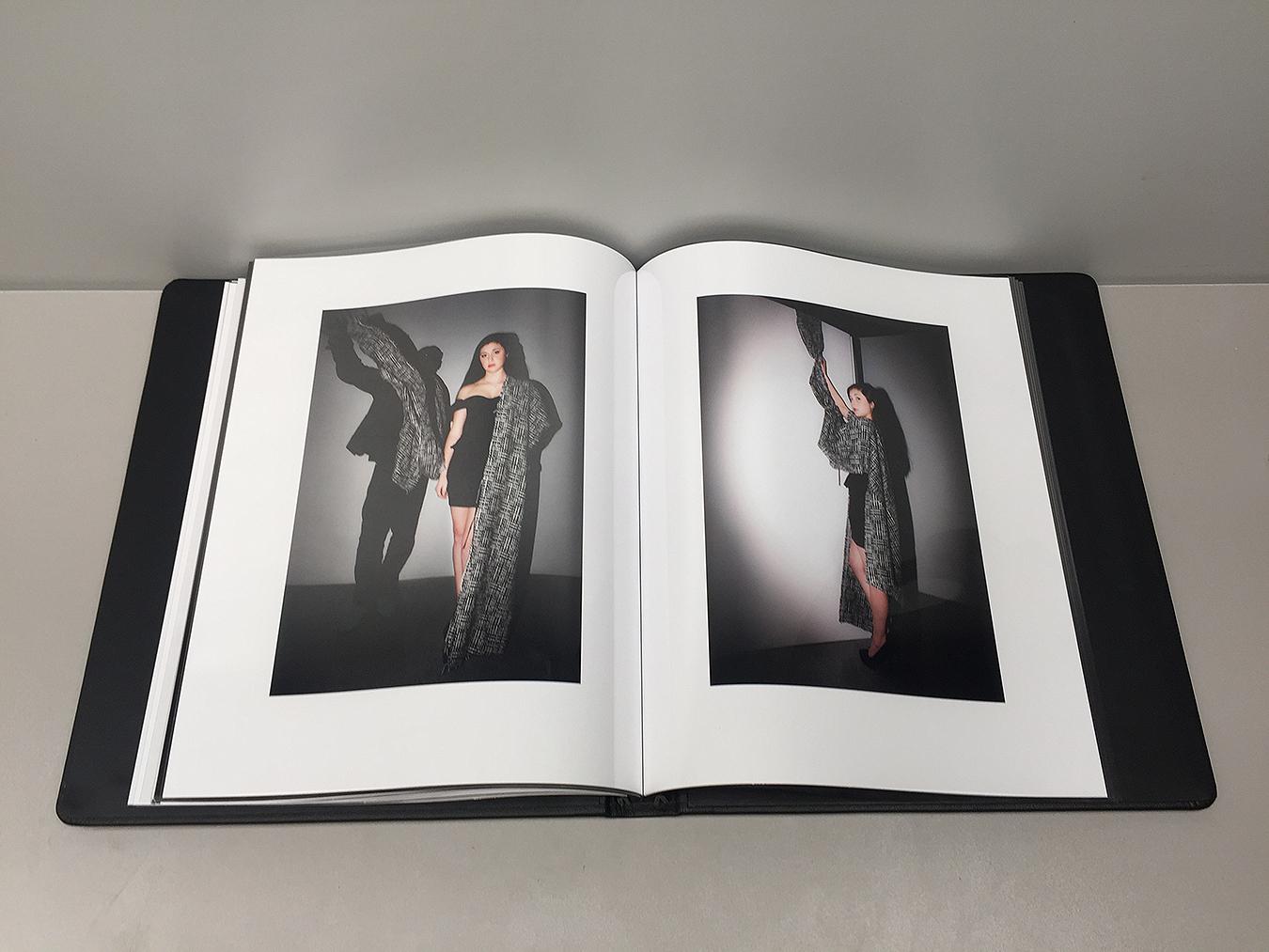 Tony_Ward_Studio_portfolio_presentations_fashion_class_student_Ruoyang_Ni_Nudes_lesbian_love_asian_women_erotica_Upenn_branding_main_line_models