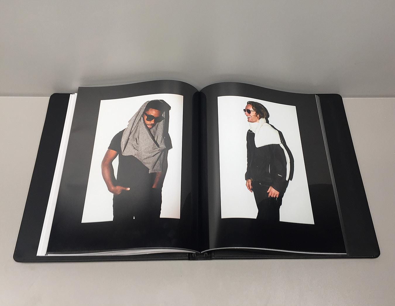 Tony_Ward_Studio_portfolio_presentations_fashion_class_student_Ruoyang_Ni_Nudes_lesbian_love_asian_women_erotica_Upenn_branding_male_models