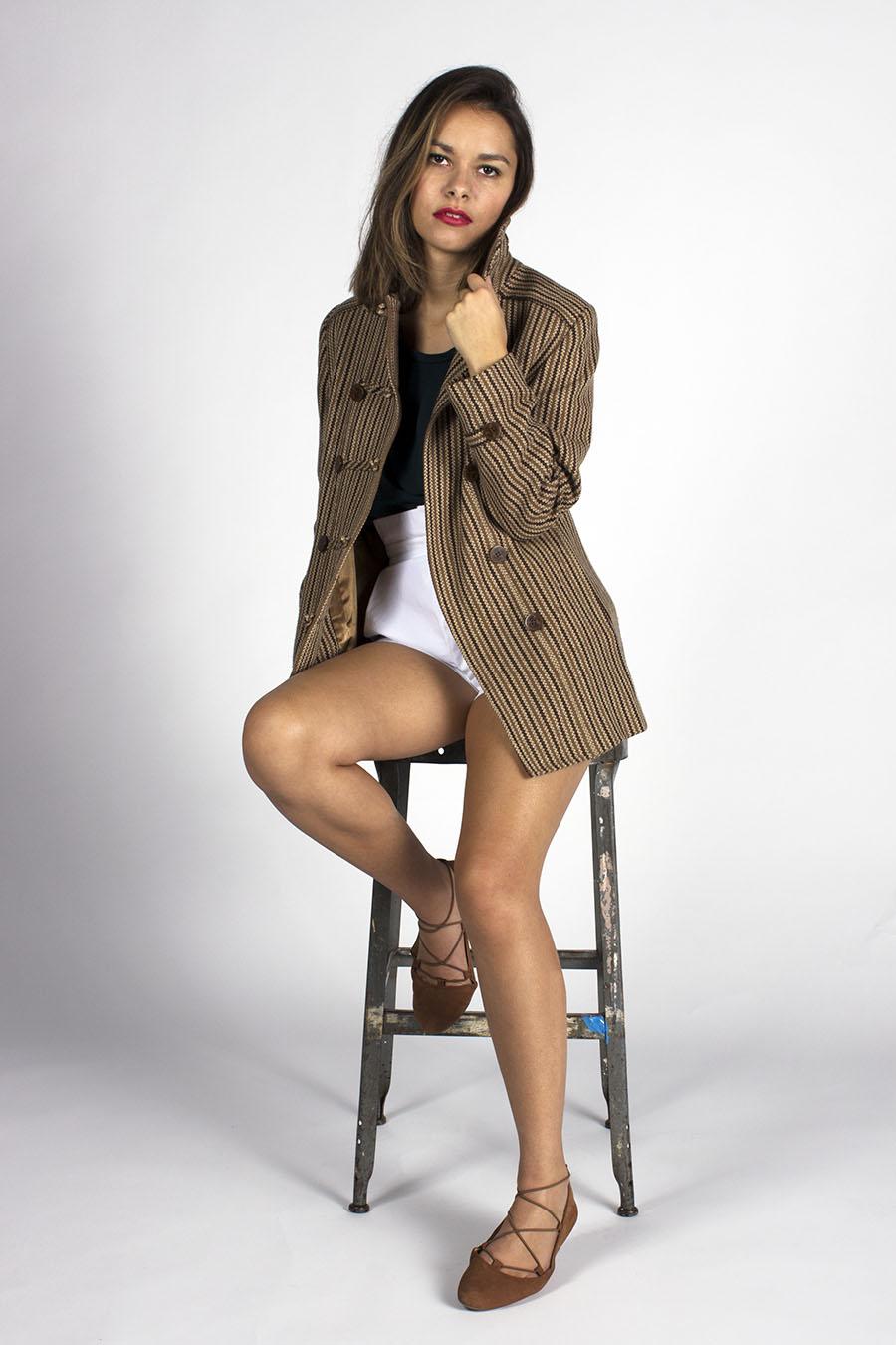 Sharon_Song_fashion_photography_millenial_professional_dres_Tony_Ward_Studio_women