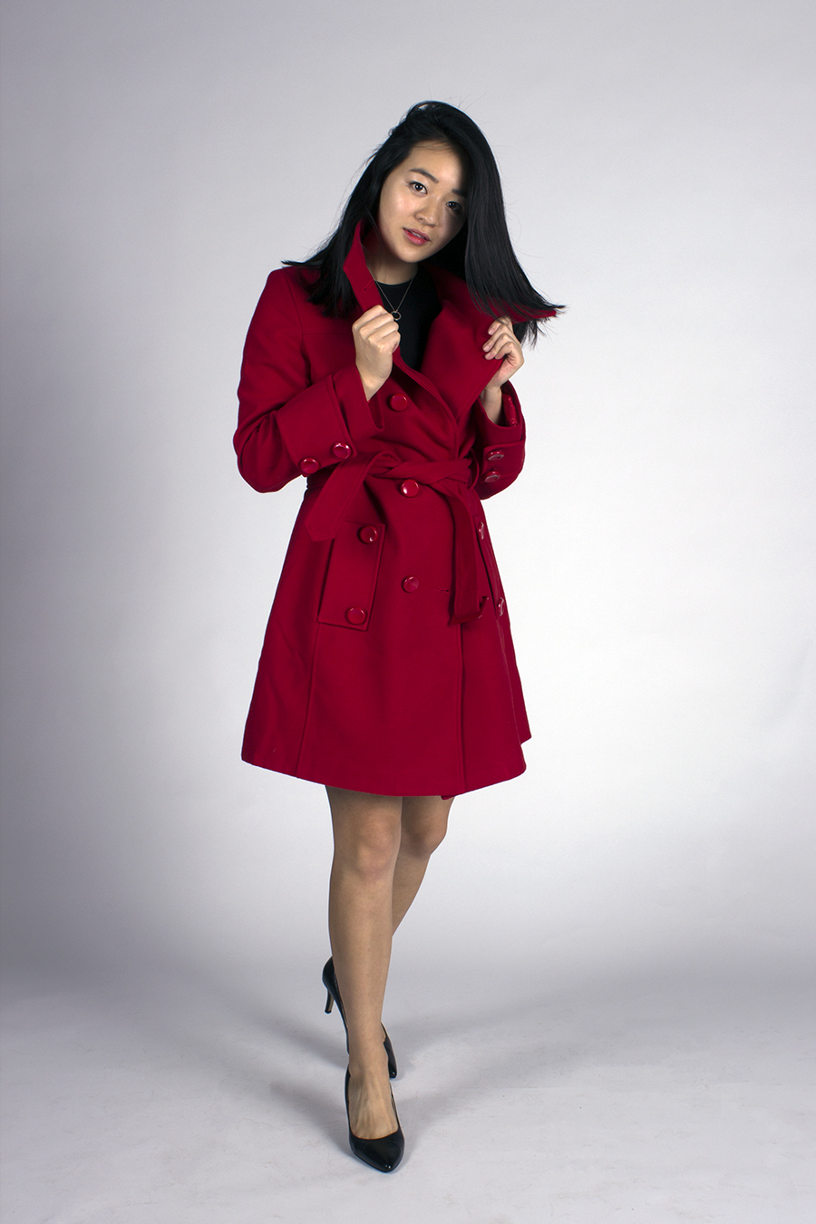 Sharon_Song_fashion_photography_millenial_professional_dres_Tony_Ward_Studio_women_red_coat