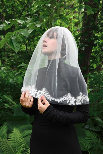 Sharon_Wang_Wild_at_Heart_portraits_of_youth_veil-min