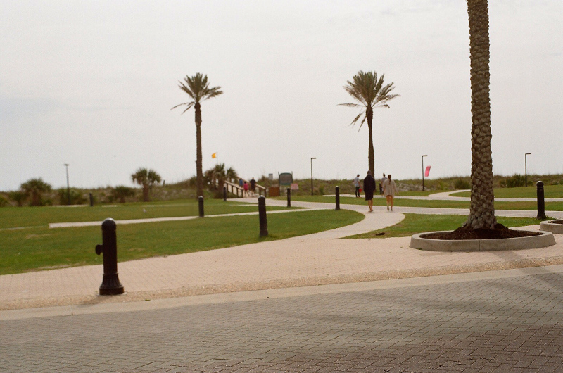 Beach_Pavillion_walkways