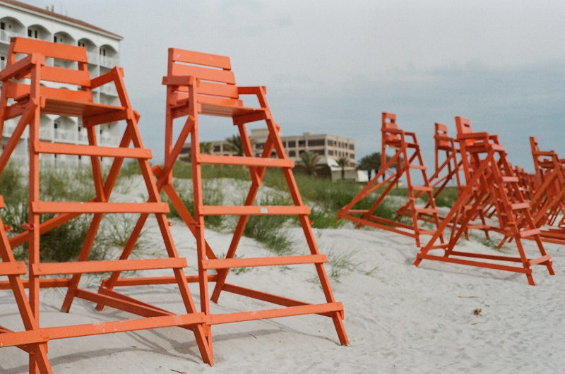 Lifeguard_Stands_Orange