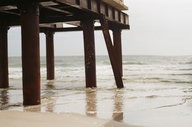 Rusty_Pier_Side_View