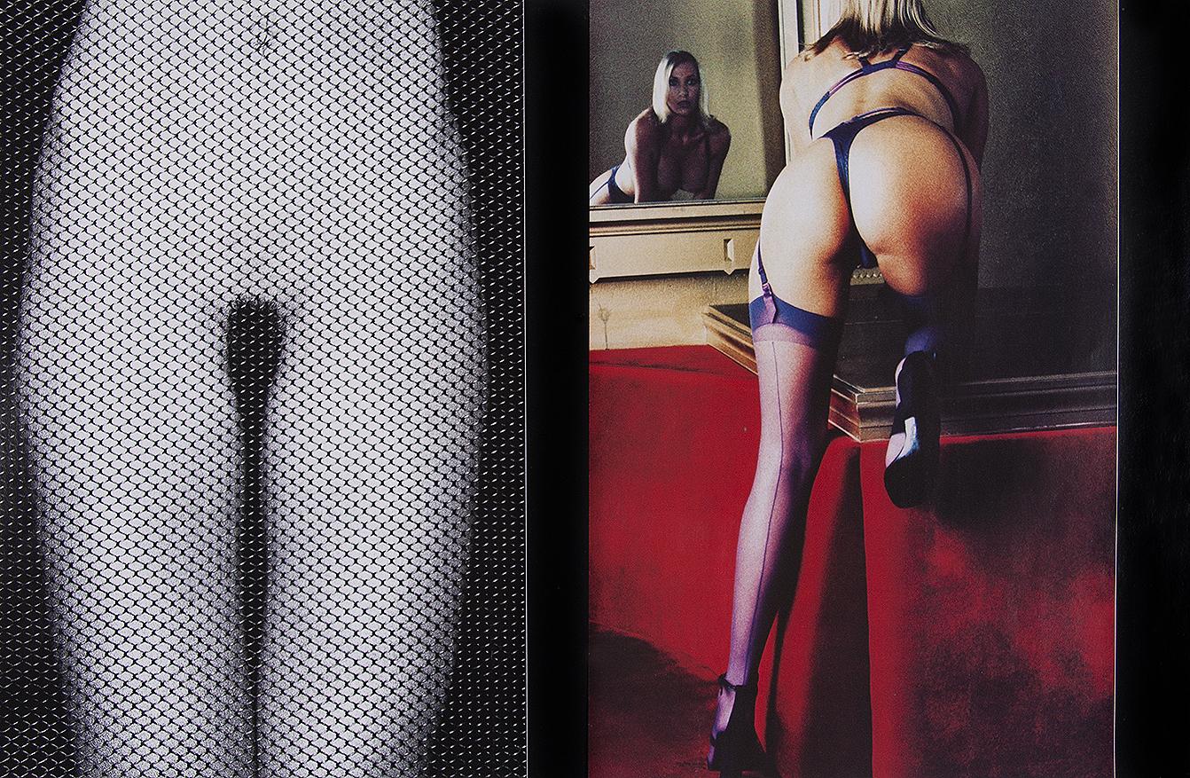 Tony_Ward_color_foto_german_photography_magazine_feature_erotica_Savanna_mirror_