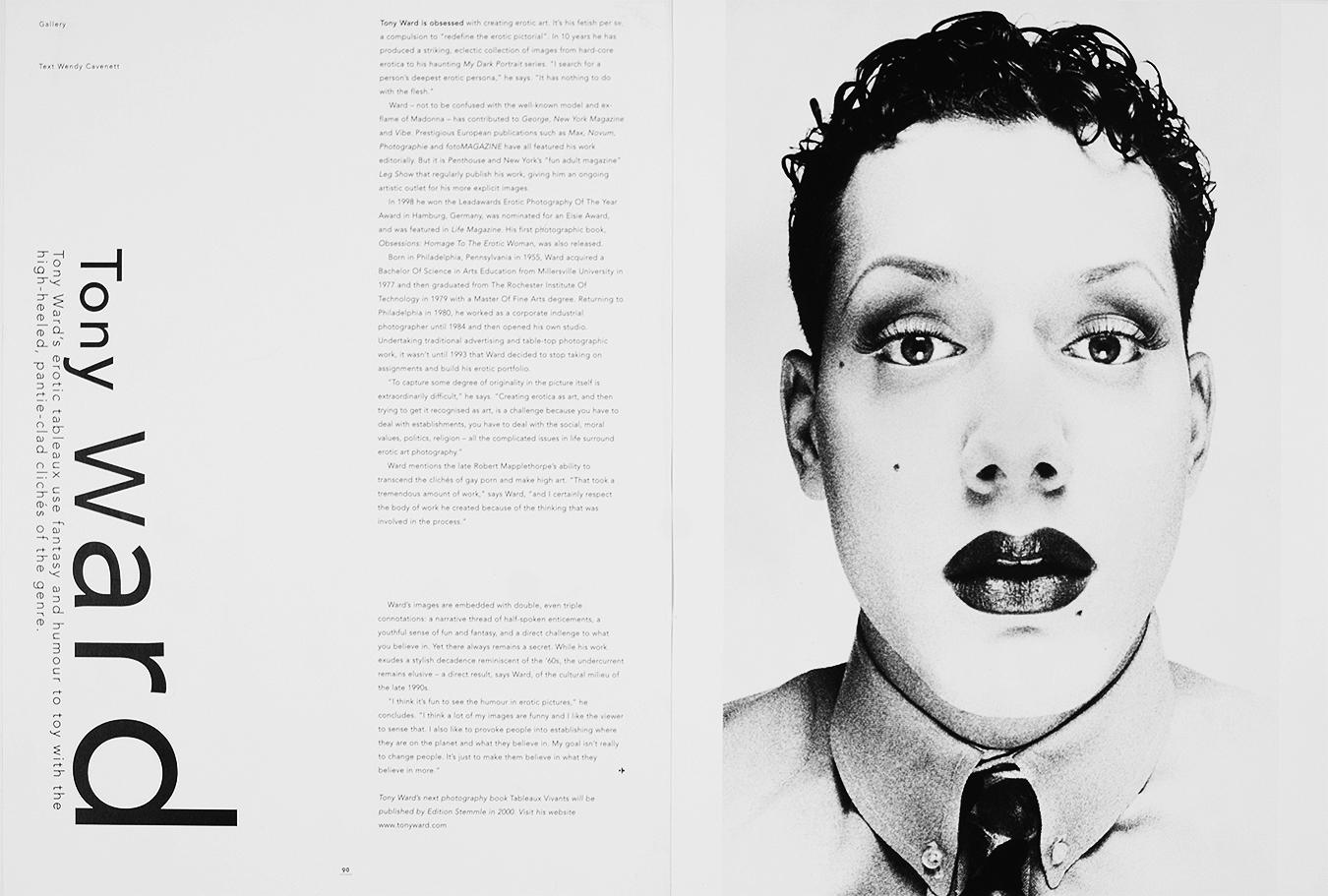 Tony_Ward_european_magazine_tearsheet_portraiture_article_Paul_Mojica