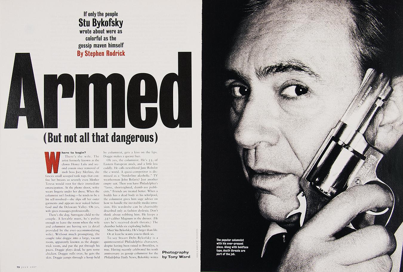 Tony_Ward_philadelphia_magazine_tearsheet_portrait_stu_bykofsky_armed