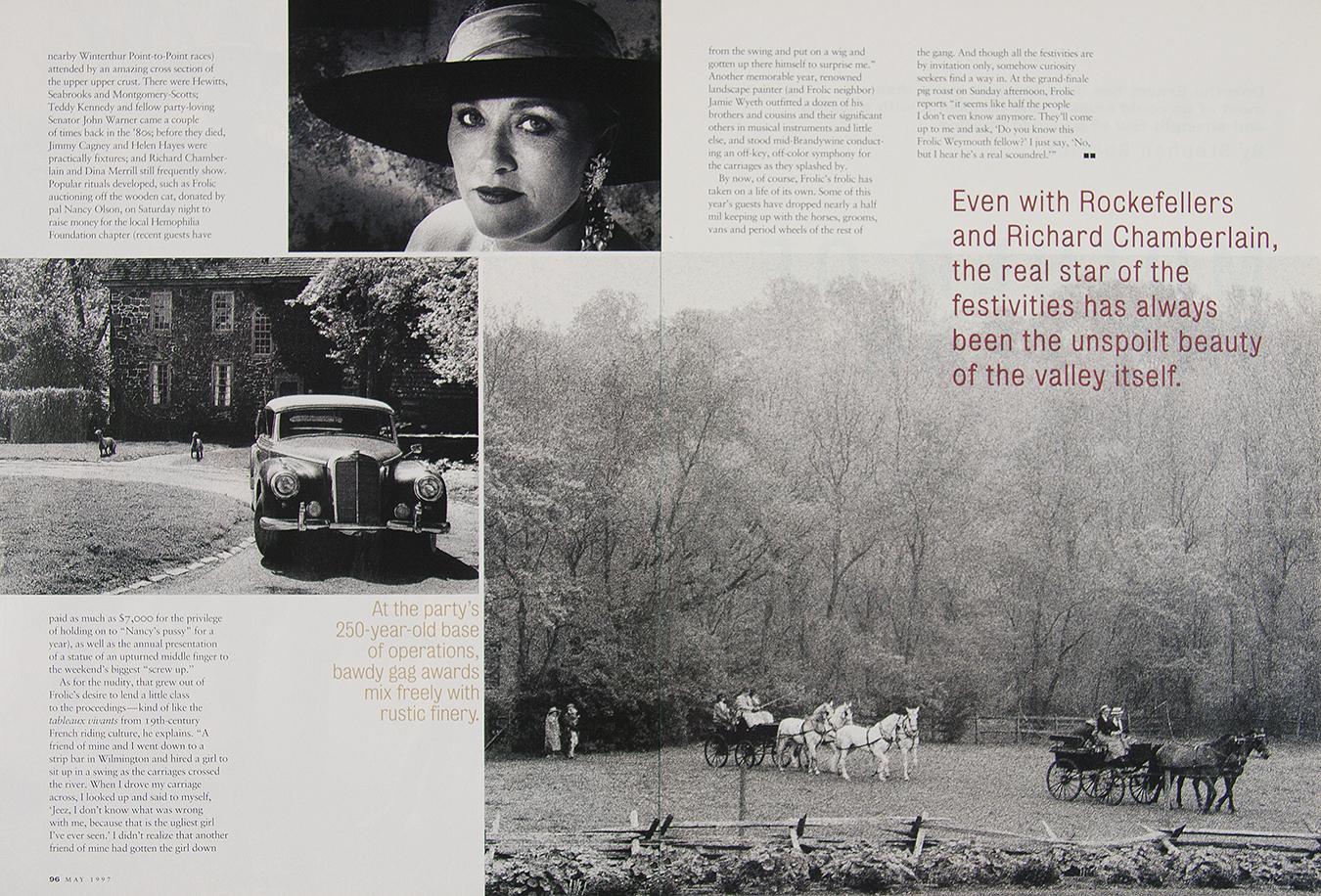 Tony_Ward_photography_editorial_assignment_frolic_weymouth_philadelphia_magazine_Jamie_Wyeth_glamour_lifestyle