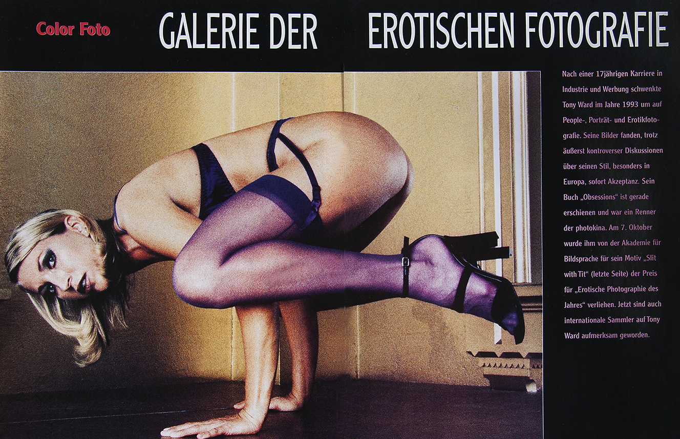 Tony_Ward_photography_erotic_aritcle_color_foto_german_photography_magazine