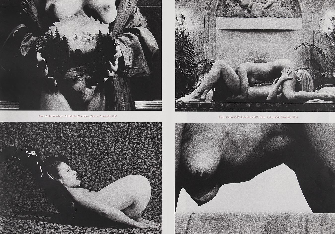 Tony_Ward_photography_fashion_erotic_editorials_Max_magazine_Hamburg_Germany_andrea_suwa_lingerie_bare_breast_love_erotica