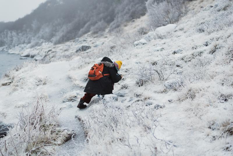 Tina-Iceland-Travel-Winter-Snow-Traveler-Camera