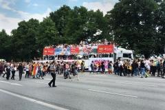 Tony_Ward_photography_travelogue_Hamburg_Germany_gay_parade_travel_bus
